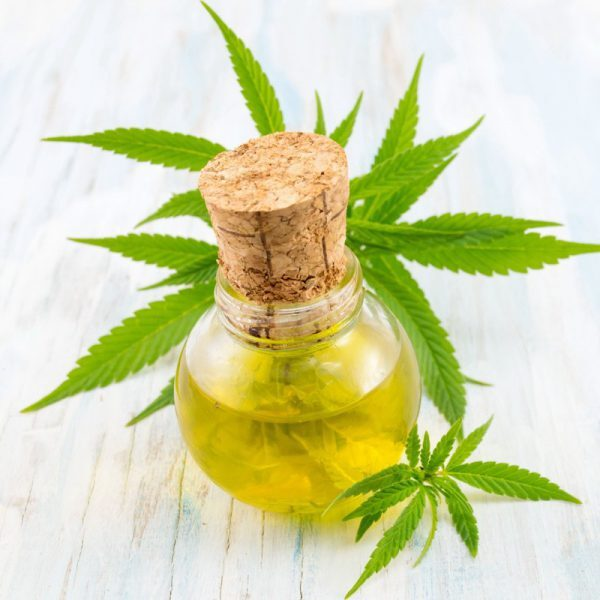 Wholesale of CBD Oil at best price. LT10P LTD is a Supplier of Full SpectrumCBD Oil and Organic Hemp CBD Oil, Best Supplier of Premium CBD Oil.
