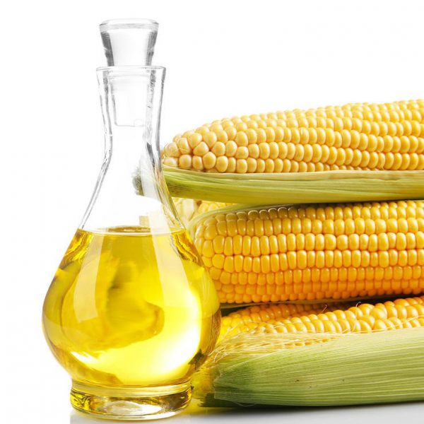 Best Refined Corn Oil Online. We are Legit Maize oil Distributor directly from Factory Refined Corn Oil Online.Vegetable Cooking Oil for Sale