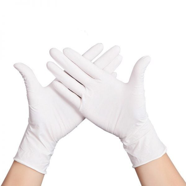 We are into the Wholesale of Disposable Latex Gloves, White Disposable Medical Gloves and many other Gloves Online. Best Hands Protection Gloves Worldwide