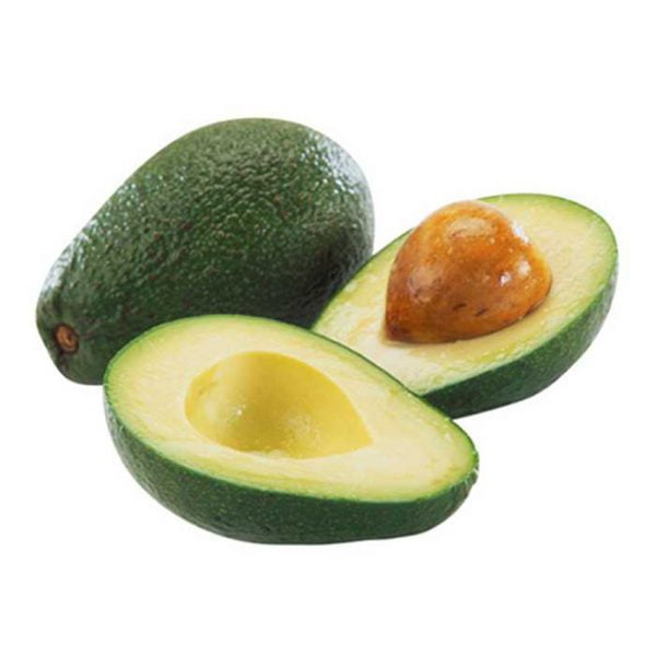 We have Fresh Organic Avocado For Sale. LT10P LTD is are wholesalers of quality Fresh Avocado and Fresh Frozen Avocado Wholesales Online.