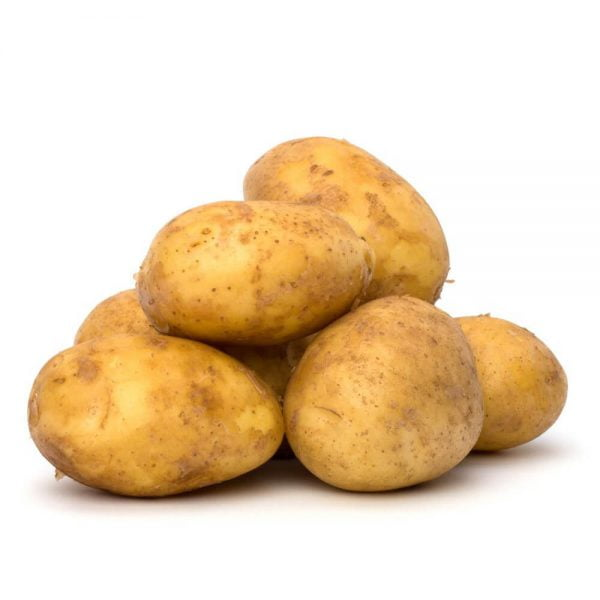 We are legal suppliers of Holland Fresh Potatoes For Sale Online. We are distributors of the best quality Dutch potatoes at affordable price.