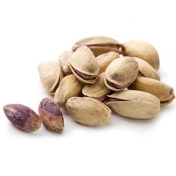 Wholesale Pistachio Roasted nuts. We have Pistachios Roasted and Salted for sale online. We supply Cheap Price Pistachio Nuts Worldwide.