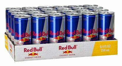 We are top suppliers of Premium Quality Red Bull Energy Drink Online. We do our best to provide you with the best Original Red Bull 250ml etc