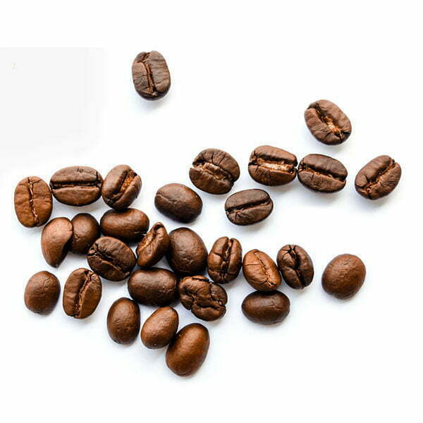 LT10P LTD is a wholesaler of Black Robusta Coffee Beans, Pure Arabic Coffee Beans and Roasted Processing Robusta Coffee at very good prices.