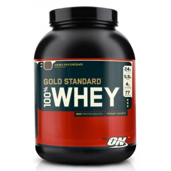 Buy Whey Protein For Bodybuilding   Buy Premium Whey Protein Powder   Gold standard whey protein For Sale   Cheap Wholesales Of Whey Protein.