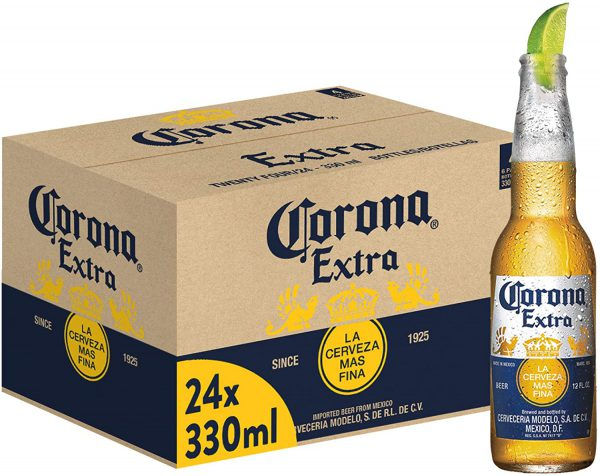Corona Extra Beer Wholesale. Buy Corona Lager Beer USA. We sell Premium Quality Corona Beer and we are a legit Supplier of Corona Extra Beer.