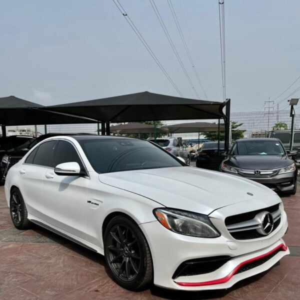 Buy clean used cars for sale online